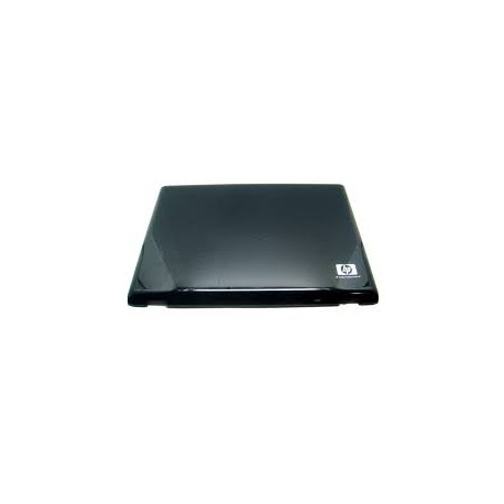 COQUE ECRAN HP DV6000 DV6100 - 431389-001 (sans le contour)