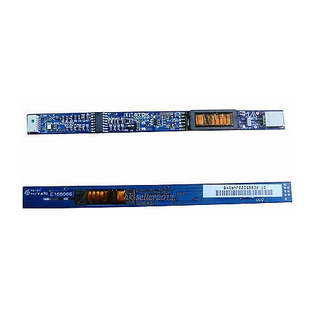 INVERTER NEUF pour HP, COMPAQ NX6120: INVR-064 - SNT-N15V - TBD281NR-1 - EA12B281T - Gar 1 an