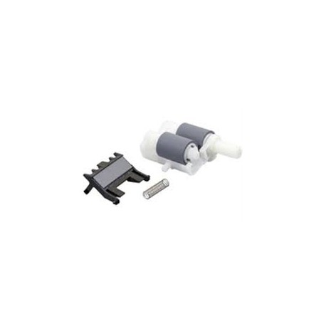 KIT GALETS ALIMENTATIONS PAPIER BROTHER DCP-7055, HL-2250DN - LY3058001