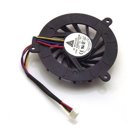 VENTILATEUR NEUF ACER ASUS F3 series - GC055010VH-A