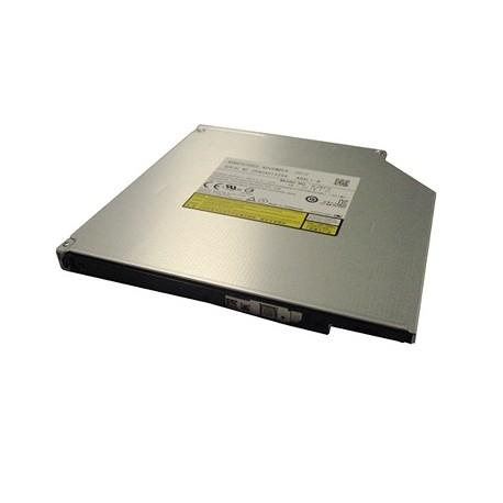 LECTEUR GRAVEUR CD DVD ASUS X751 - UJ8C2 uj8e2 uj892 UJ8FB - Sata - 9.5mm