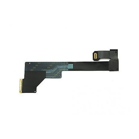 NAPPE FPC NEUVE TOSHIBA U920T - P000575020 - P000572630