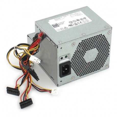 ALIMENTATION NEUVE DELL Optiplex 760, 780, 960, 980 - DPS-255BB A - 255W