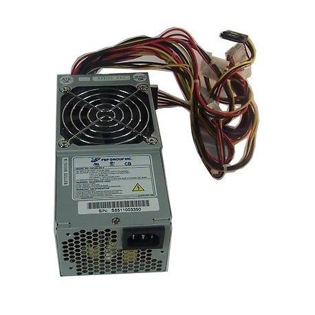 ALIMENTATION NEC PSU FSP220-50LD, 220W - 6974840100 - 8018500000 - 6937250200