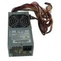 ALIMENTATION NEC PSU FSP220-50LD, 250W - 6974840100 - 8018500000 - 9PA2201000 - Gar 1 an