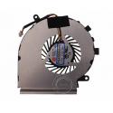 VENTILATEUR CPU NEUF MSI GE62, GE72, PE60 - PAAD06015SL N285 N303 N318 Gar.1 an