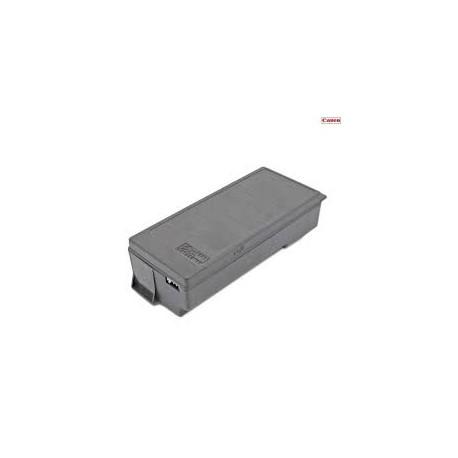 BLOC ALIMENTATION OCCASION CANON Pixma MP495 MP230 - K30321 - QK1-6850-000