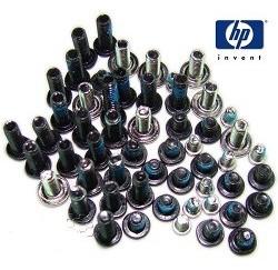 LOT VIS HP Pavilion G7-2000 series - 682757-001