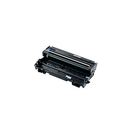 TAMBOUR BROTHER compatible HL-5240 - 25000pages