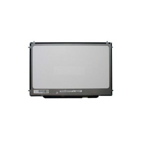 DALLE NEUVE LED APPLE Macbook Pro A1286 - LP154WE3-TLB1