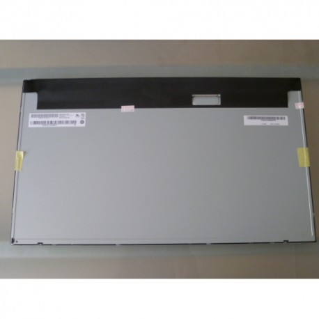 "DALLE NEUVE IBM LENOVO C260, C360 - Version M195RTN01.0 - 19.5"" - Gar 1 an"
