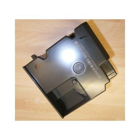 BLOC ALIMENTATION CANON MG5750 MG5751 MG5752 MG5753 - QM7-4487 - K30354