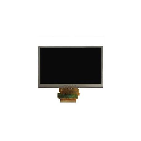 ECRAN LCD + VITRE TACTILE NEUF TOMTOM Start 20 - LMS430HF40-003
