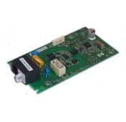CARTE FAX PCA (EUROPE) HP Laserjet M475MFP MFP375NW CM1415 M1536dnf - CE683-60001