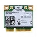 CARTE WIFI NEUVE Intel 7260.HMWG.R WiFi Wireless-AC 7260 M2 H/T Dual Band 2x2 AC+ Bluetooth - Gar 1 an
