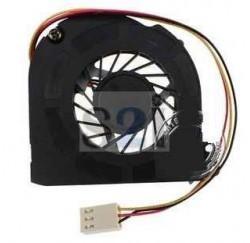 Ventilateur HP AIO 100EU - nfb55a05h - Gar.3 mois