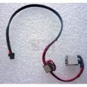 Connecteur DC ACER Aspire One Netbook D250 - TLDC221