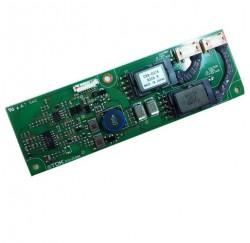 INVERTER TDK CXA-0374 PCU-P159A CXA0374 PCUP159A