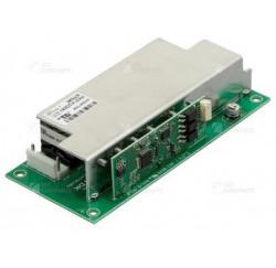 BALLAST UNIT EPSON Projector EB-450Wi - 2140015 - 2126743
