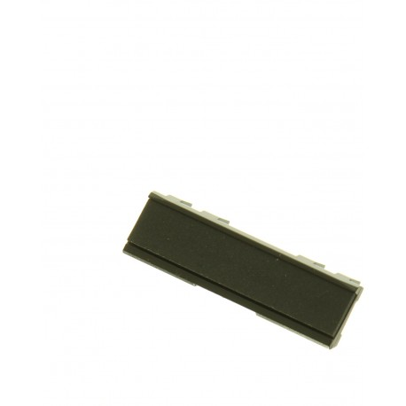SEPARATION PAD CANON LBP-6600, HP LASERJET P2055 - RL1-2115-000 - RL1-2115-000CN