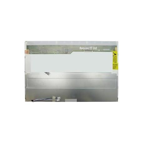 """DALLE SHARP 17.0"""" DUAL LAMP pour SONY - 1920 x 1200 - WUXGA - 2 CCFL - LQ170M1LA4G"""