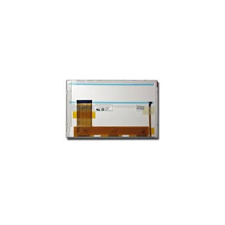 """DALLE 7"""" WVGA - 800x480 - CLAA070LC0DCW"""