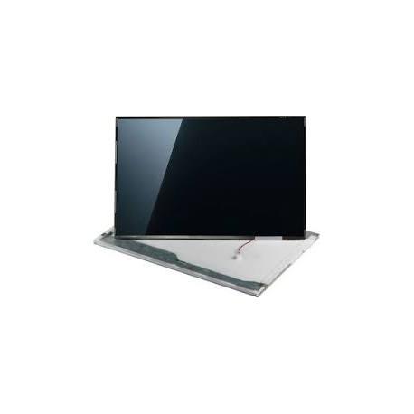 """DALLE 15""""4 HP PAVILION DV5 SERIES - Contour d'écran inclu - 484371-001"""