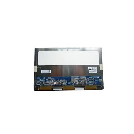 """Dalle LCD led 10.2"""" 1024*600 ASUS EEEPC S101"""