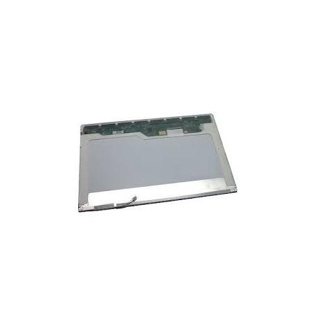 """Dalle Occasion LCD 17"""" LP171WX2 pour DELL avec inverter"""