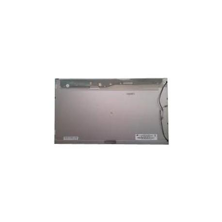"""DALLE 21.5"""" - 1920x1080 - M215H1-L01 - LK.2150D.002"""