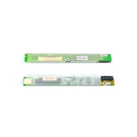 INVERTER Pour Portable TOSHIBA - IV14124/T - UL94V-0 - PK070014800 - TWS-442-126