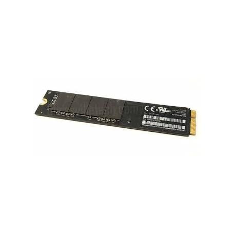 DISQUE SSD OCCASION APPLE Macbook Air 11'' 13'' A1465 A1466 2012 256GB - MZ-EPC2560/0A2- Gar 3 mois