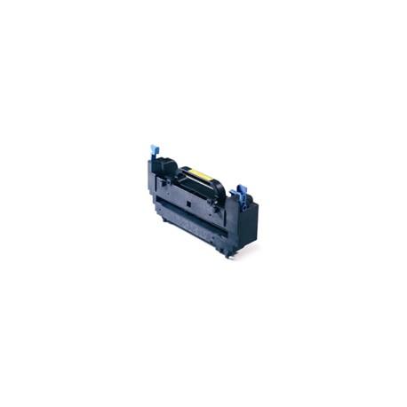 FOUR OKI C8600, C8800, MC860 - 43529405 - OKI29405 - 100000 pages