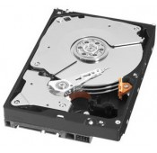DISQUE DUR WESTERN DIGITAL 500GB 7200TR - WD5003AZEX - 3.5""