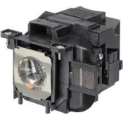 LAMPE VIDEOPROJECTEUR NEUVE MARQUE EPSON EB-W18, EB-945, EX3220 - V13H010L78 - ELPLP78