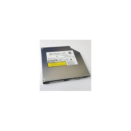 LECTEUR GRAVEUR DVD/CD RW OCCASION Packard Bell Easynote ML61-B-100 M4 M5 M7000 M7267 M7269 - Gar 1 mois
