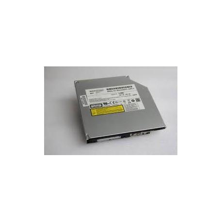 Lecteur graveur occasion DVD-RW - UJ890 - Gar.1 mois