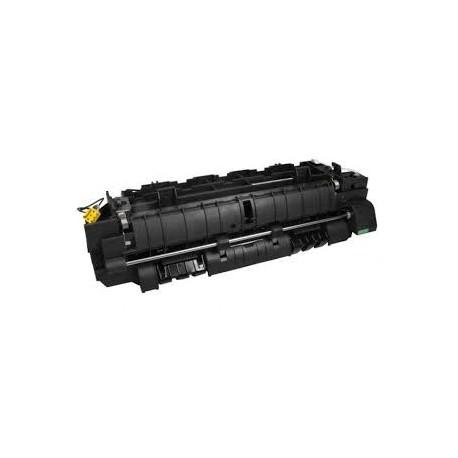 FOUR, KIT DE FUSION EPSON Aculaser M2400D series - 2134332 - FK-170