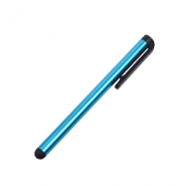 STYLET UNIVERSEL iPhone, iPad, Samsung, HTC