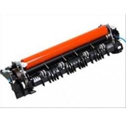 FOUR BROTHER HL-L8250, HL-L8350, DCP-L8400, DCP-L8450 - LR2242001 - LY7902001 - 220V