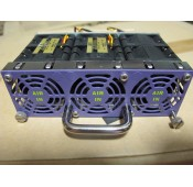 MODULE VENTILATEUR Extreme Networks Summit X460-G2 Series Back-to-Front