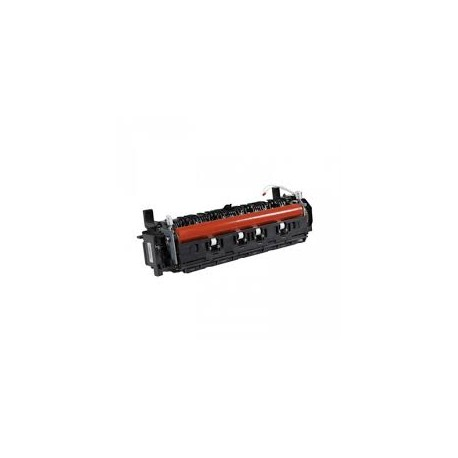 FOUR BROTHER HL4140CN HL4150CDN 220V - LY0749001