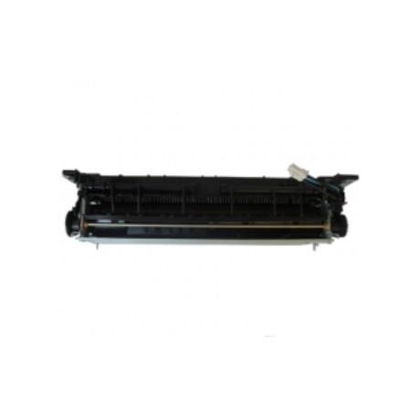 FOUR NEUF SAMSUNG CLP-680ND, CLX-6260FR - JC91-01129A - JC91-01214A - 220V