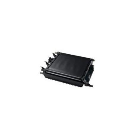 CARTOUCHE DE TRANSFERT SAMSUNG CLP-415N, CLP-680ND, CLX-6260FR - JC96-06514A