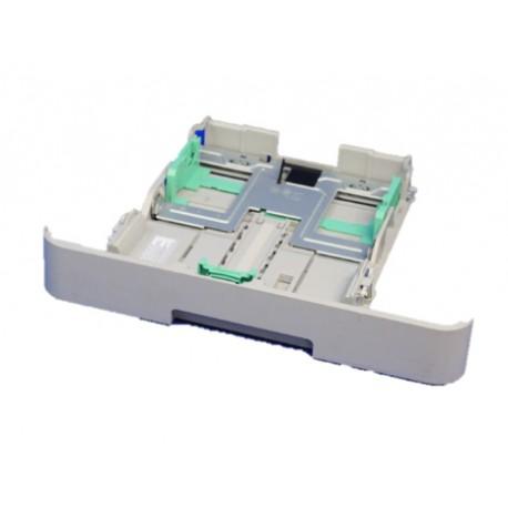BAC PAPIER A4 SAMSUNG CLP-680ND, SL-C2620DW - JC90-01182A