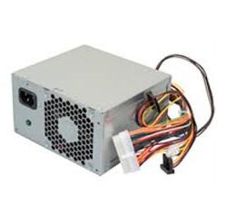 ALIMENTATION NEUVE HP Pro 3300, 3400, ProDesk 400 G1 - 656721-001 - 715184-001