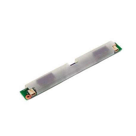 INVERTER RECONDITIONNE HP Touchsmart 310, 310pc - SMDAS0232 IV18182 AS023218102 624424-001