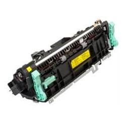 FOUR SAMSUNG SCX-5135ND, SCX-5835FN, SCX-5935FN - JC91-00924A - 220V