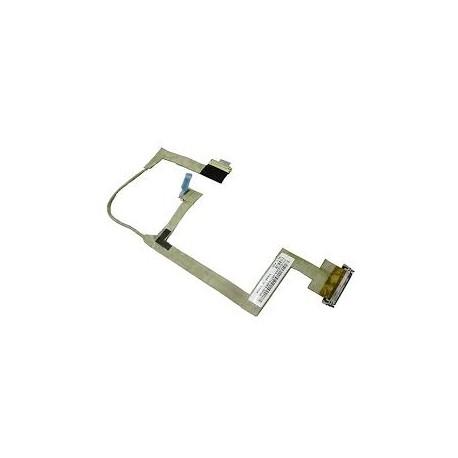 NAPPE ECRAN OCCASION DELL Inspiron B120, B130 - CN-0WD268 - 50.4D904.001
