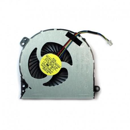 VENTILATEUR NEUF HP Probook 4440S 4441S 4445S 4446S - 689658-001 - DFS551205ML0T - Gar 1 an - Version 2